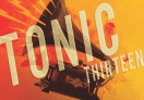 Tonic is Coming! Tonic is Coming!