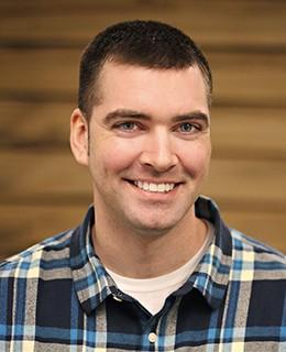 Josh Apgar