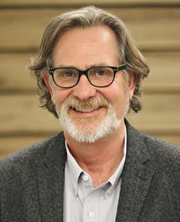 Ken Honeywell
