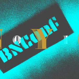 BNC15-FeaturedImage