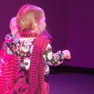 Barbie_Runway_at_Children's_Museum_of_Indianapolis (1)