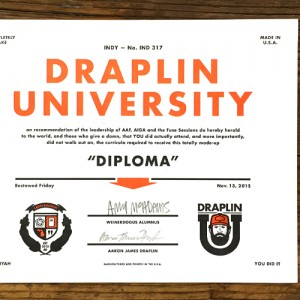 Draplin-Diploma Featured