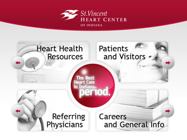 TheHeartCenter