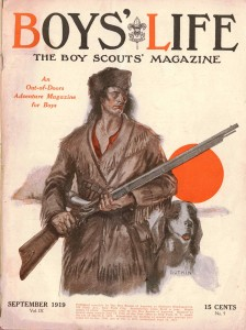 Boys-Life-cover_1919-09
