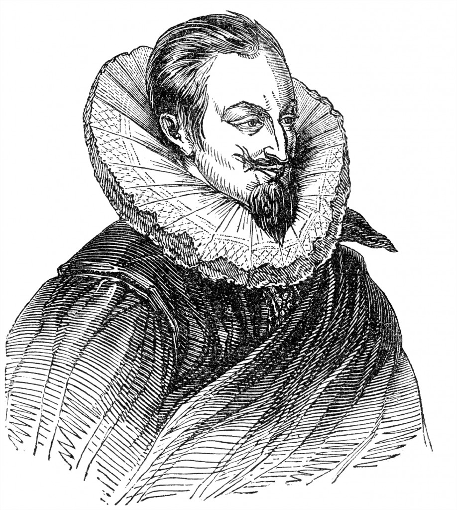 If a job prospect can write a solid analysis of The Faerie Queen by Edmund Spenser (pictured here), she can probably handle those internal communications memos you need written.