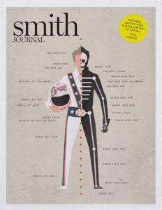 Smith-Journal-9