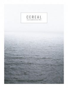 cereal-volume-2-cover