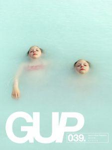 cover_GUP39_Utopia
