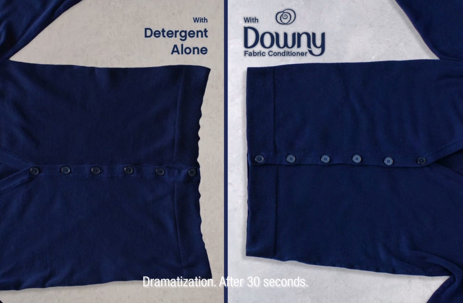 DownyImage3