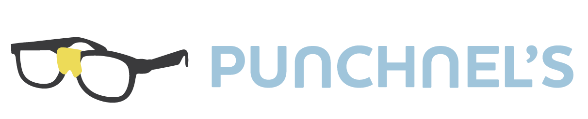 Introducing the Punchnels App