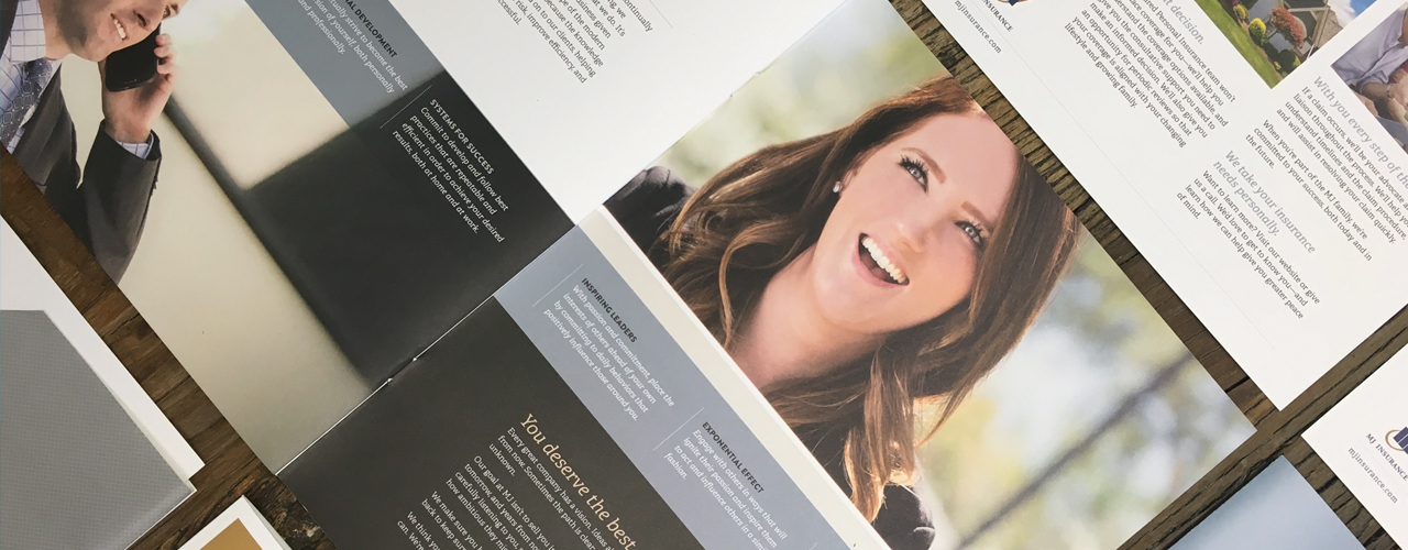 MJ Insurance Featured Image