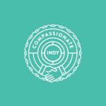Compassionate Indy logo