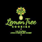 Lemon Tree Cookies logo