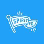 SpiritEd logo