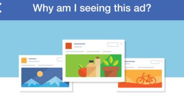 Facebook vs AdBlock