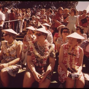 tourists_at_a_hula_dance_demonstration-_those_who_do_the_dance_are_rewarded_with_leis_-_nara_-_553759-tif
