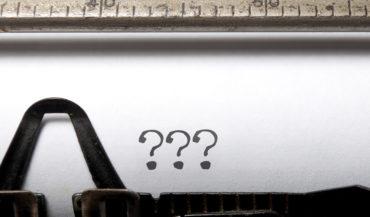 Why Keywords Still Matter