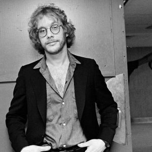 warren-zevon-official