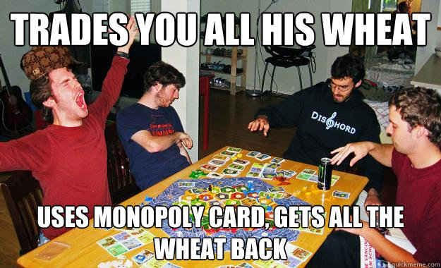 A Board Gamer S Guide To Marketing Strategy Well Done Marketing