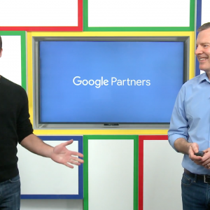 Google Partners Connect: Measurement