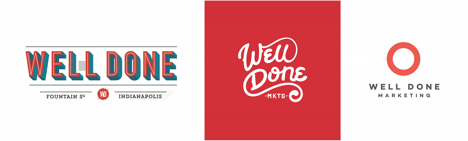 WDM - New Logo Process 01