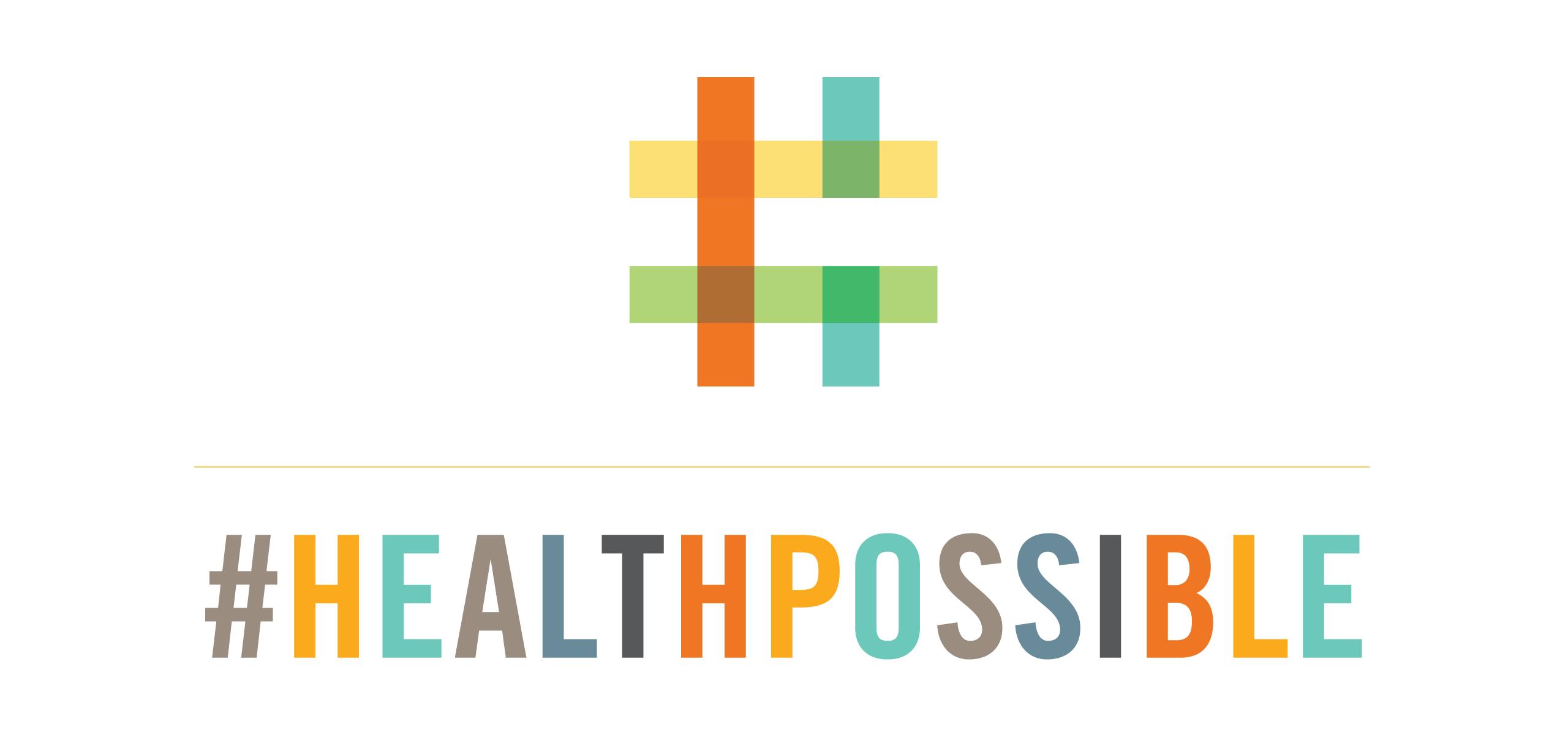 HAN-HealthPossibleDevelopment-01