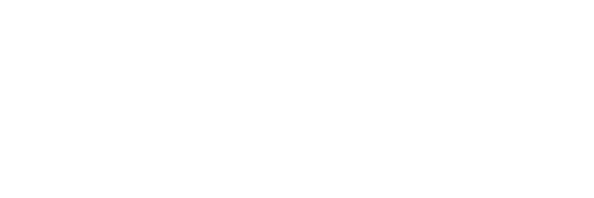 Hancock Health