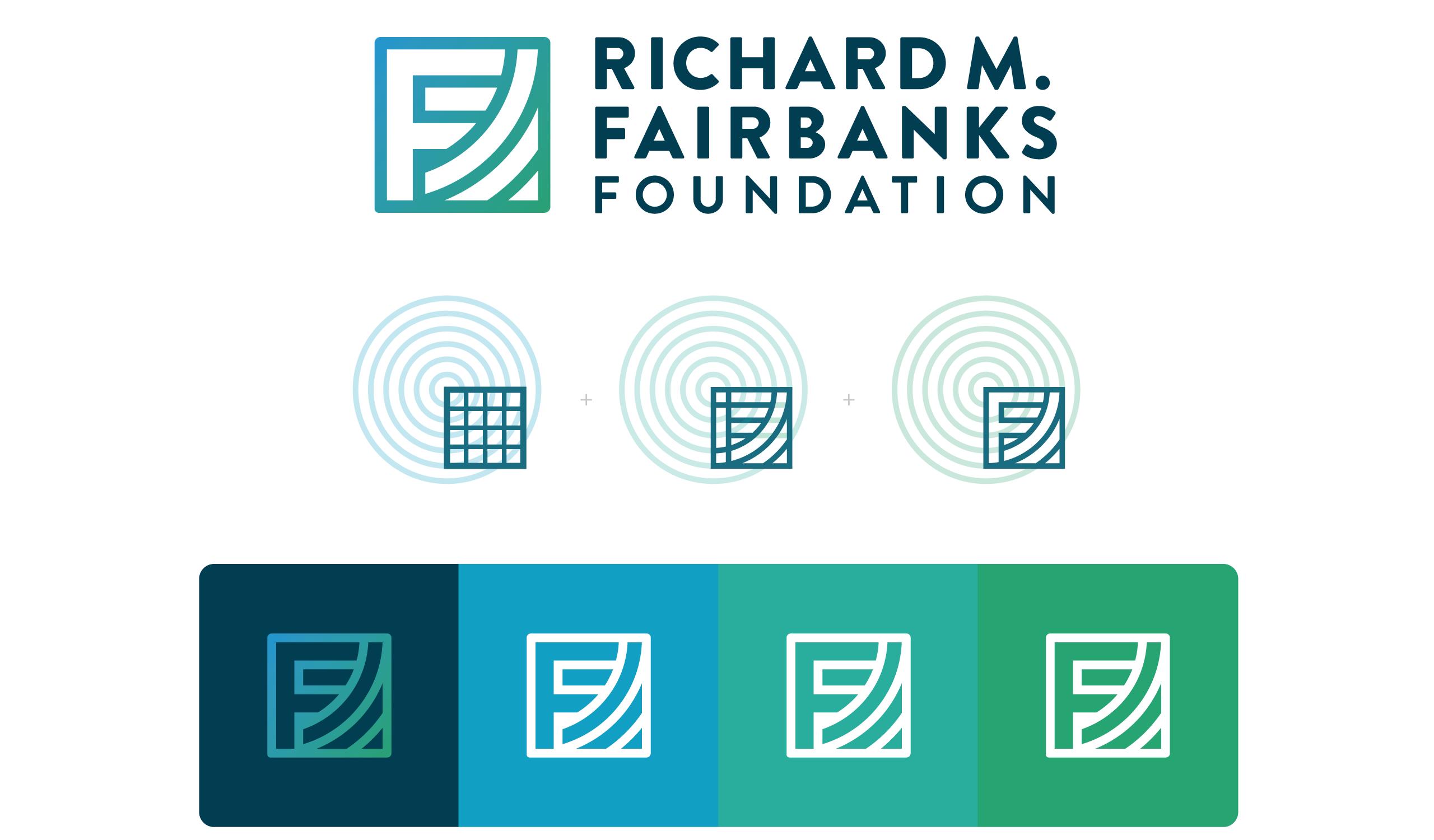 RMFF-LogoDevelopment-01