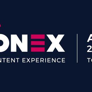 CONEX: The Content Experience