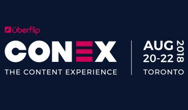 CONEX: The Content Experience