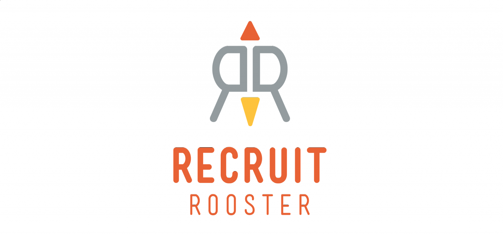 Recruit Rooster 1