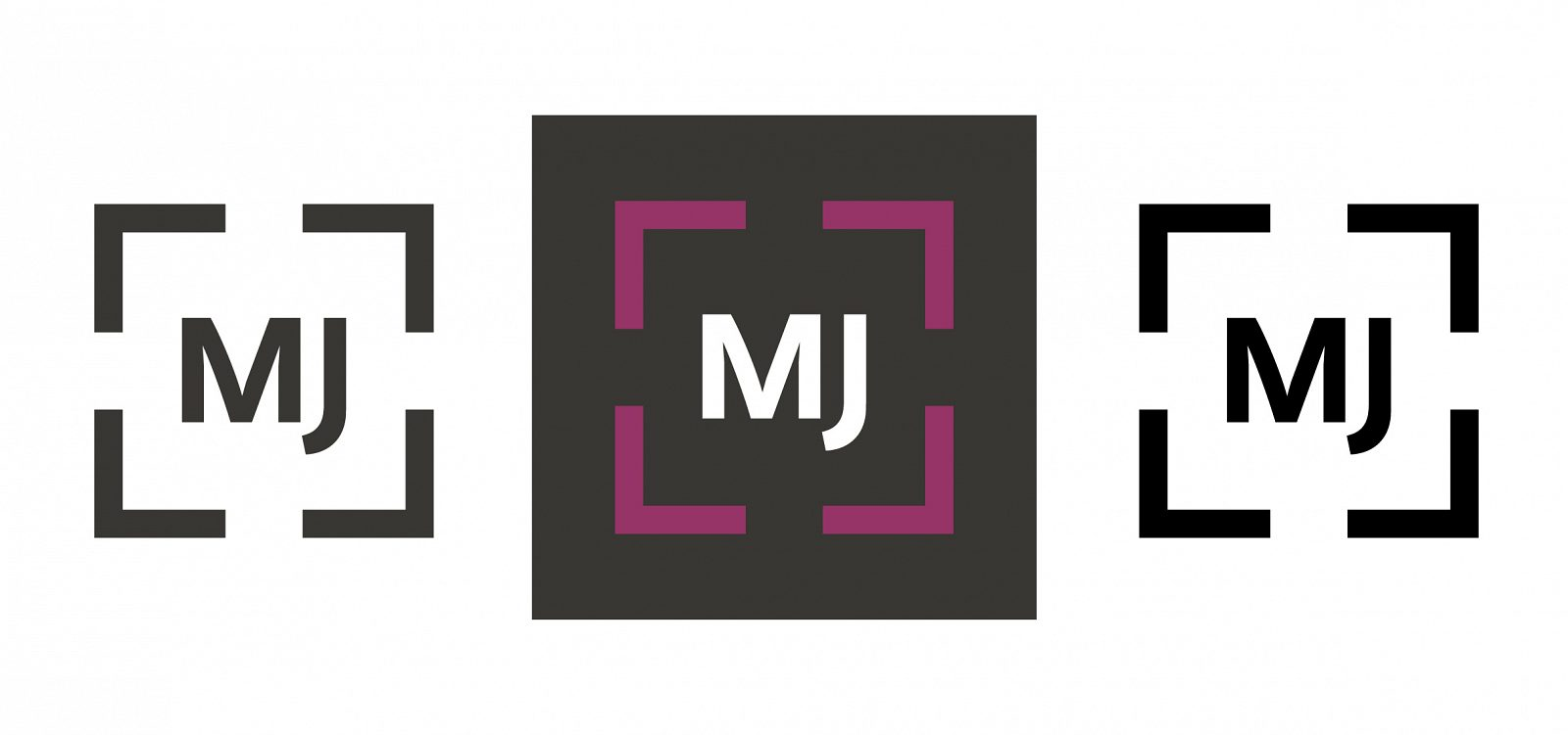 MJ Insurance 2