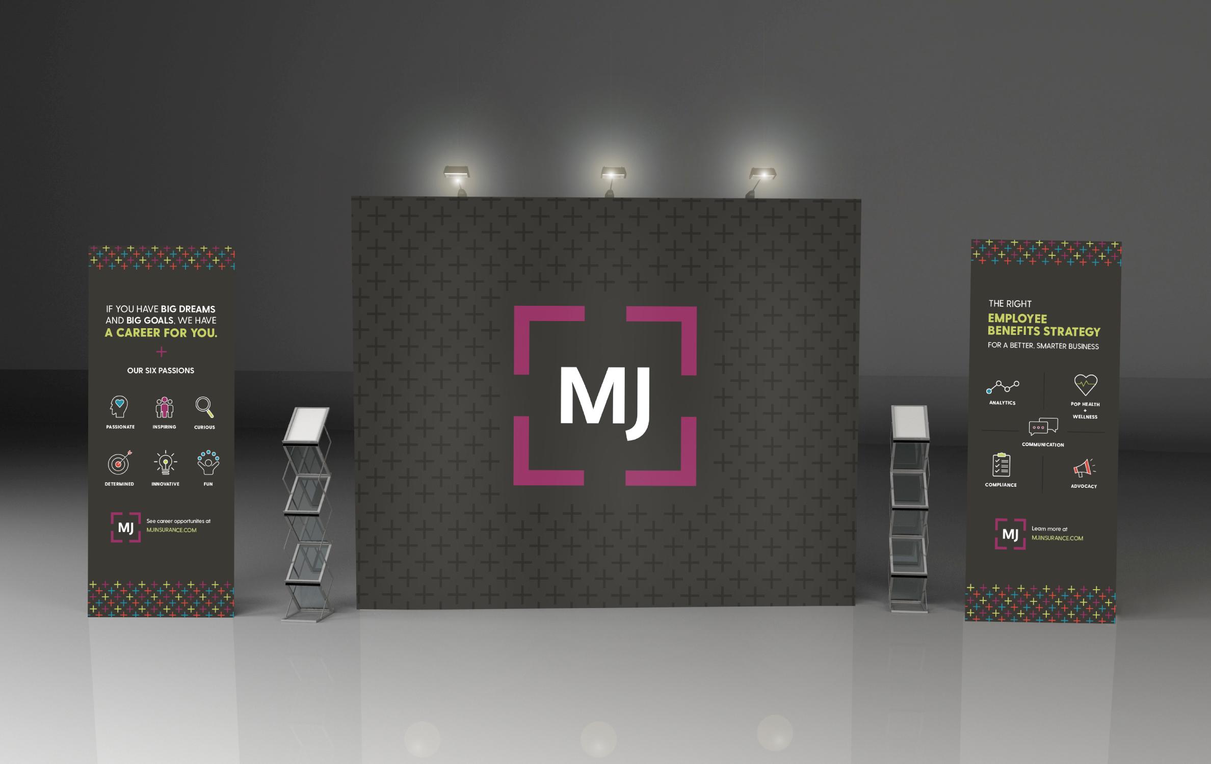 MJ Insurance 8