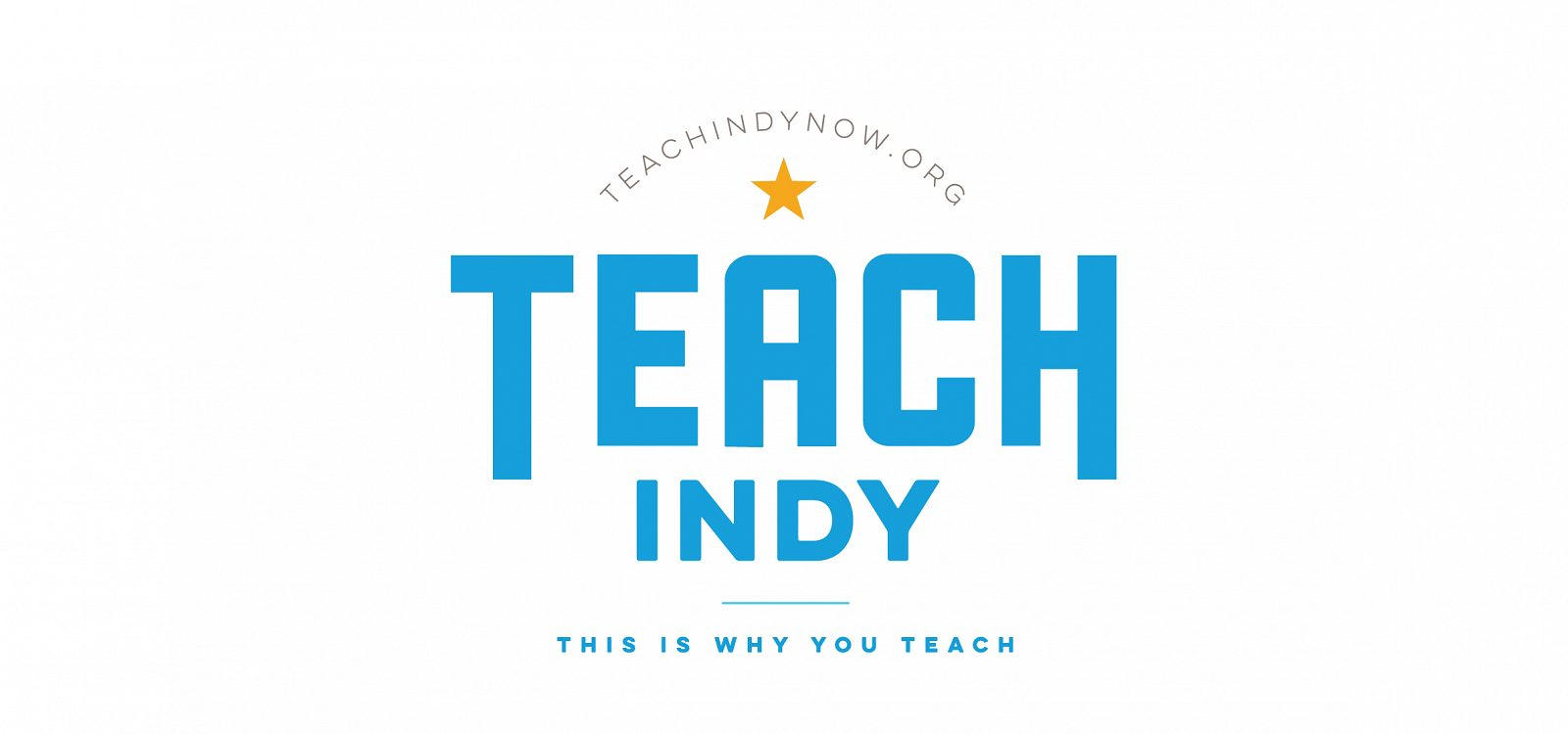 Teach Indy 1