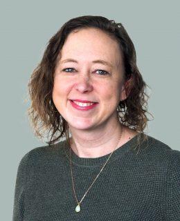 Melissa Sunsdahl
