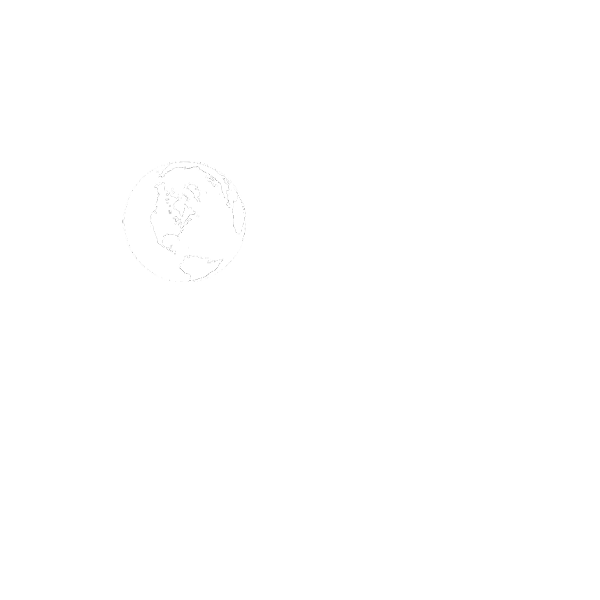 Indianapolis Prize