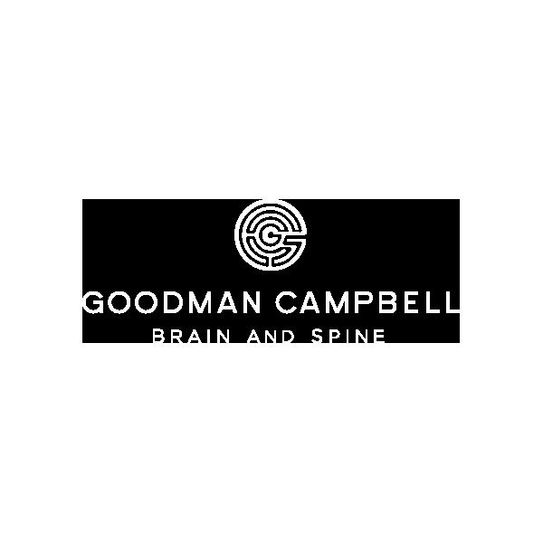 Goodman Campbell