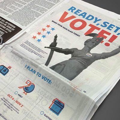 Indy Votes