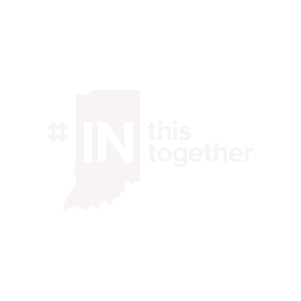 #INThis<br/>Together